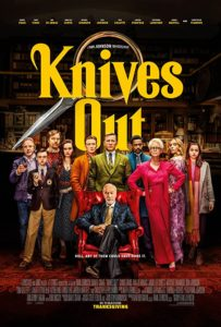Knives Out