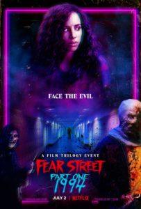 Fear Street: Part One – 1994
